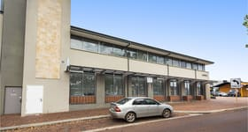 Offices commercial property sold at 2 Keane St Midland WA 6056