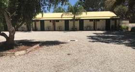 Hotel, Motel, Pub & Leisure commercial property for sale at Tooleybuc NSW 2736