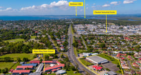 Showrooms / Bulky Goods commercial property for sale at 403-407 Elizabeth Avenue Kippa-ring QLD 4021