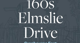 Development / Land commercial property sold at 160s Elmslie Drive Cranbourne East VIC 3977