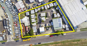 Hotel, Motel, Pub & Leisure commercial property for sale at 227 Elizabeth Street Clontarf QLD 4019