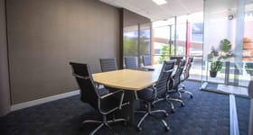 Offices commercial property for sale at Varsity Lakes QLD 4227