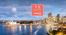 Shop & Retail commercial property for sale at Shop 11/1A Macquarie Street Sydney NSW 2000