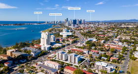 Hotel, Motel, Pub & Leisure commercial property for sale at 4-8 Bradford Street Labrador QLD 4215