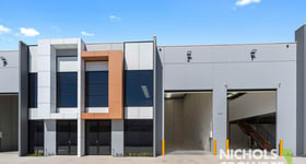 Offices commercial property for sale at 33 Levanswell Road Moorabbin VIC 3189