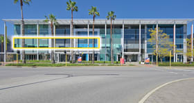 Offices commercial property for sale at Lot 28/431 Roberts Road Subiaco WA 6008