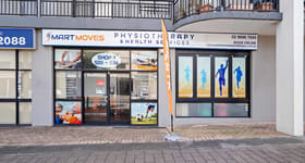 Medical / Consulting commercial property for sale at 1/529-539 New Canterbury Road Dulwich Hill NSW 2203
