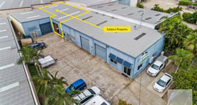 Factory, Warehouse & Industrial commercial property sold at 3/7 Endeavour Drive Kunda Park QLD 4556
