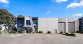 Factory, Warehouse & Industrial commercial property for lease at 1/13-15 Kevlar Close Braeside VIC 3195