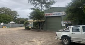 Factory, Warehouse & Industrial commercial property for sale at 30 Moss vale road Kangaroo Valley NSW 2577