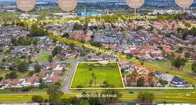 Development / Land commercial property sold at 376 Woodstock Avenue Mount Druitt NSW 2770