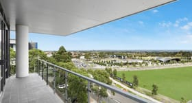 Offices commercial property for sale at Suite 513/5 Celebration Drive Bella Vista NSW 2153