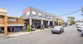 Offices commercial property sold at 69 John Street Leichhardt NSW 2040