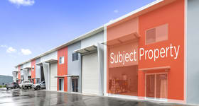 Offices commercial property for sale at 7/9-15 Kite Crescent South Murwillumbah NSW 2484