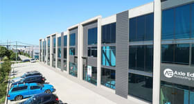Showrooms / Bulky Goods commercial property sold at 2/260 Whitehall Street Yarraville VIC 3013
