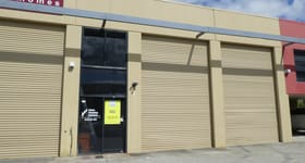 Factory, Warehouse & Industrial commercial property sold at 3/8 Gateway Circuit Coomera QLD 4209