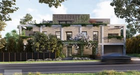 Development / Land commercial property sold at 7-9 Halifax Street Brighton VIC 3186