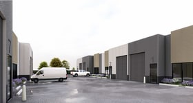 Factory, Warehouse & Industrial commercial property for sale at 1-8/30 Parsons Avenue Springvale VIC 3171