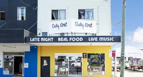 Shop & Retail commercial property sold at 147-149 Woodlark Street Lismore NSW 2480