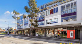 Medical / Consulting commercial property sold at C114/52 Lyons Road Drummoyne NSW 2047