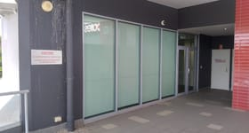 Offices commercial property for sale at 9/609 Robinson Road Aspley QLD 4034