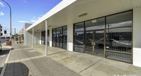 Offices commercial property sold at 156 Findon Road Findon SA 5023