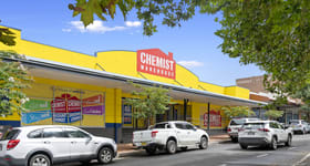 Shop & Retail commercial property sold at 5 Nowra Lane Nowra NSW 2541