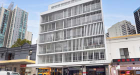 Offices commercial property for sale at 398-402 Sussex Street Haymarket NSW 2000
