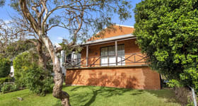 Factory, Warehouse & Industrial commercial property sold at 22 Taloombi Street Cronulla NSW 2230