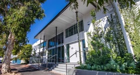 Development / Land commercial property sold at 49 Doggett Street Teneriffe QLD 4005