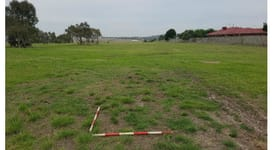 Development / Land commercial property for sale at 700 Barry Road Westmeadows VIC 3049
