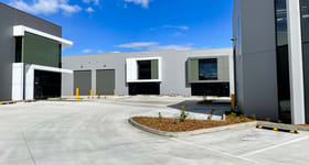 Factory, Warehouse & Industrial commercial property for sale at 5 Explorer Place Hallam VIC 3803