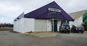 Factory, Warehouse & Industrial commercial property sold at 2 Vestan Drive Morwell VIC 3840