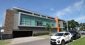 Offices commercial property for sale at Suite 12B/80-82 Keilor Road Essendon North VIC 3041