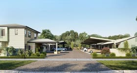 Development / Land commercial property for sale at Stanthorpe QLD 4380
