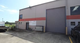 Factory, Warehouse & Industrial commercial property for sale at 7/29 Coombes Drive Penrith NSW 2750