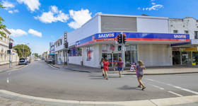 Shop & Retail commercial property sold at 439 High Street (corner Elgin Street) Maitland NSW 2320