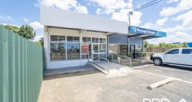 Shop & Retail commercial property for sale at 283 Goodwood Road Thabeban QLD 4670