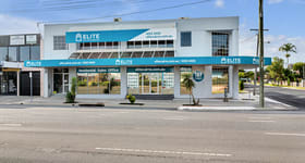 Offices commercial property for sale at 187 Mulgrave Road Bungalow QLD 4870