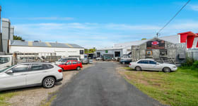 Factory, Warehouse & Industrial commercial property sold at 33 Baldock Street Moorooka QLD 4105