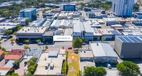 Development / Land commercial property for sale at 13 Southport Street West Leederville WA 6007