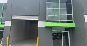 Offices commercial property for sale at 14/59 Paraweena Drive Truganina VIC 3029