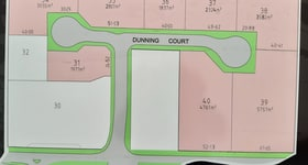 Development / Land commercial property for sale at 193-195 Jubilee Highway East Glenburnie SA 5291