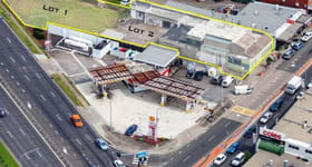 Development / Land commercial property sold at 678 The Horsley Drive Smithfield NSW 2164