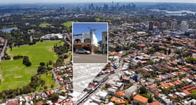 Shop & Retail commercial property sold at 279 Bronte Road Charing Cross NSW 2024