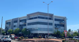 Offices commercial property for lease at 31/75 Wharf Street Tweed Heads NSW 2485