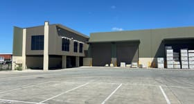 Factory, Warehouse & Industrial commercial property for sale at 69 Export Street Lytton QLD 4178