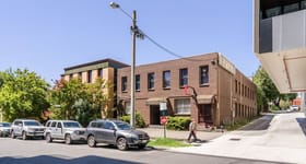 Offices commercial property for sale at 4 Watts Street Box Hill VIC 3128