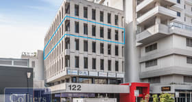 Offices commercial property for sale at Level 5/122 Walker Street Townsville City QLD 4810