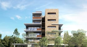 Development / Land commercial property sold at 17-19 Hinkler Avenue Caringbah NSW 2229